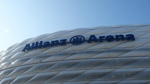 allianz-arena-1112619_1280