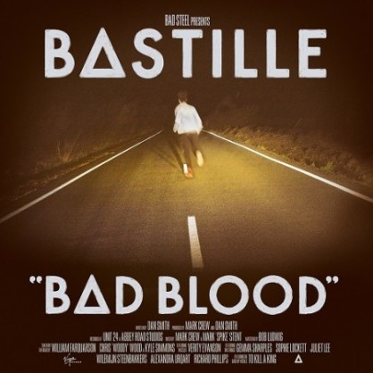 badblood-450x450