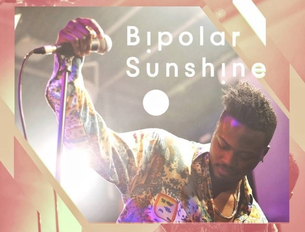 Bipola-sunshine-interview-e1446125471613
