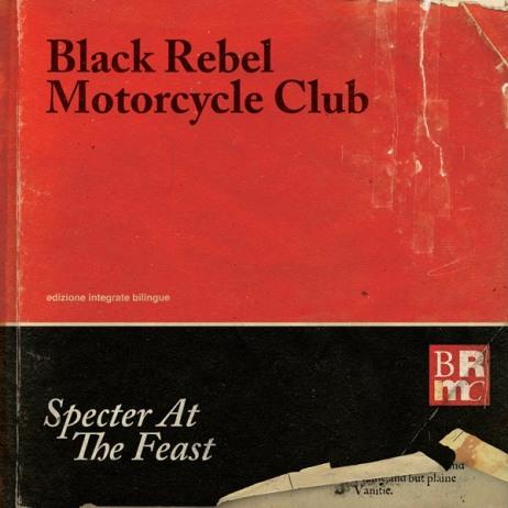 black-rebel-motorcycle-album-cover