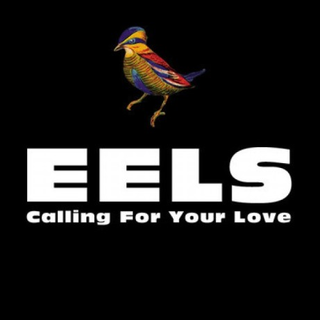 eels-calling-for-your-love-e1356372594604