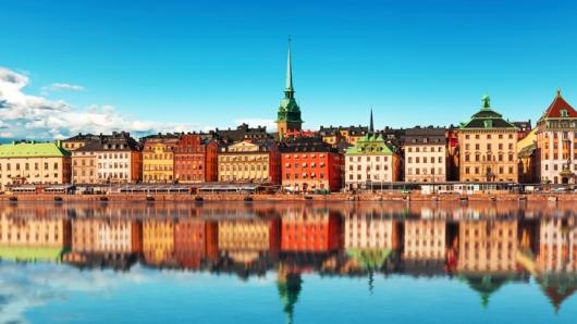 eurovision-destination-sweden