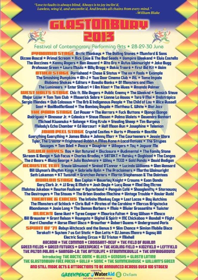 glastonbury-2013-lineup.jpg