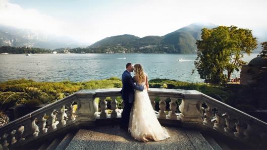 lake-como-wedding-holidays